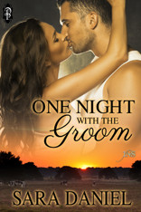One Night with the Groom (1Night Stand)