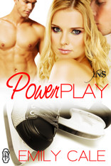 Power Play (1Night Stand)