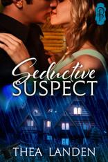 Seductive Suspect