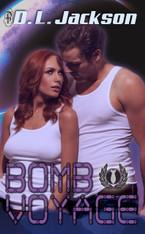 Bomb Voyage