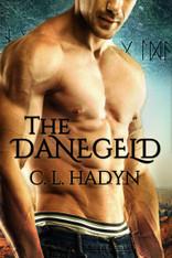 The Danegeld