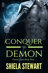 Conquer the Demon