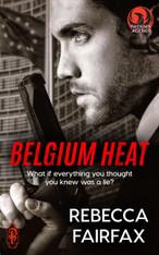 PSI Europe: Belgium Heat