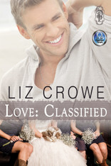 Love: Classified