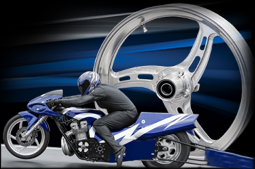 Rc Wheels Custom Motorcycle Wheels Custom Motorcycle Rims Rc