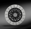 """RC Components Cynical Eclipse Floating Rotor available in 11.5"""", 11.8"""", 13""""."""