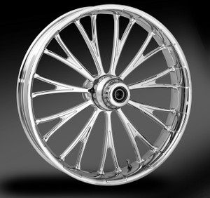 RC Components Dynasty Chrome wheel.