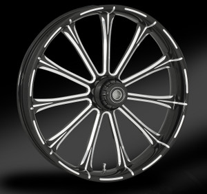RC Components Exile Eclipse Wheel.