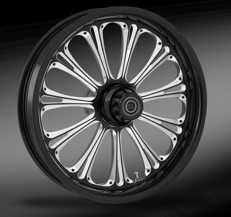 Motorcycle Wheels | Motorcycle Wheels And Tires ...