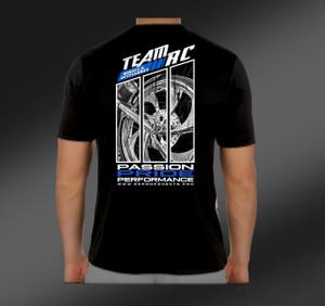 RC Motorcycle T-shirt
