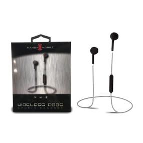 iPanda Wireless Pods Sports Headset