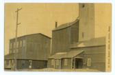 St. Peter, Minnesota Postcard:  St. Peter Roller Mills