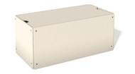 Bettkasten - Storage Box