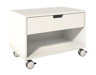 Nachttischschrank - Bedside Table