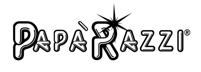 paparazzi-logo-clear.png