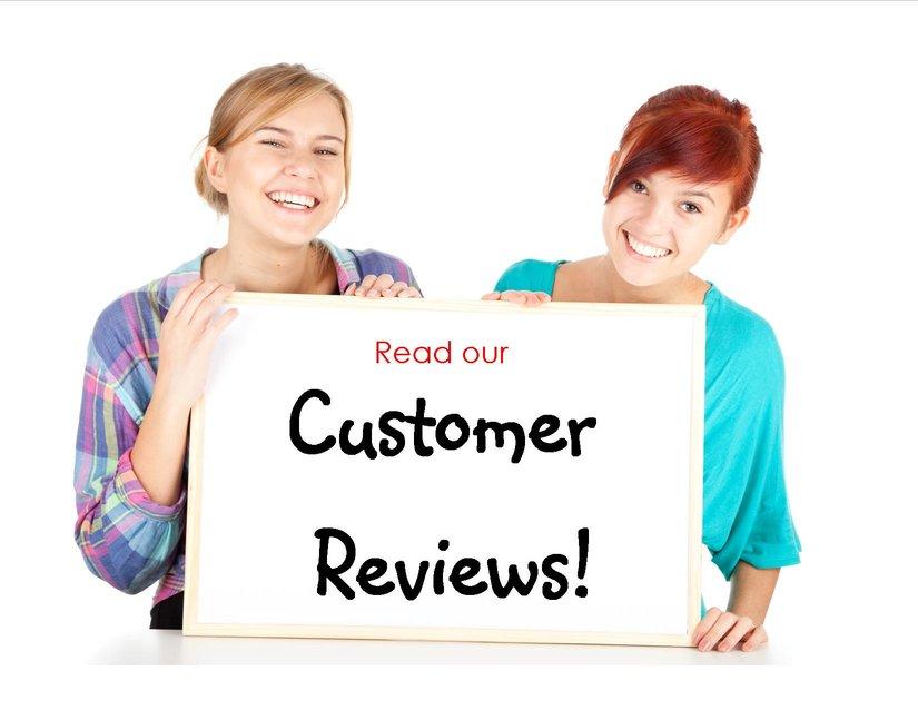 rsz-customer-reviews1.jpg