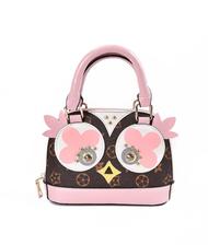 Bird Adorable Handbag Toddlers & teenager