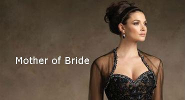 New York Prom Dresses, Evening Dresses, Homecoming Dresses