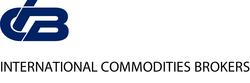 www.internationalcommoditiesbrokers.com