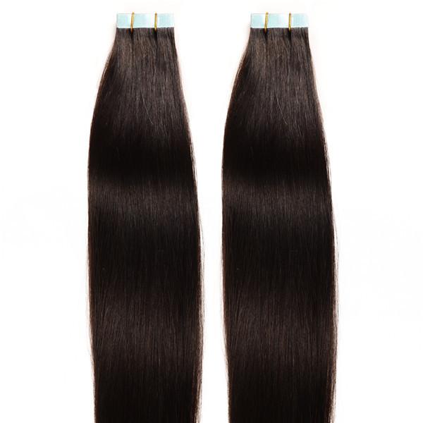 Euphoria One Hair Extensions Tape Hair Euphoria One Hair Extensions