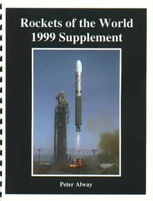 Rockets Of The World 1999 Supplement