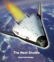 The Next Shuttle