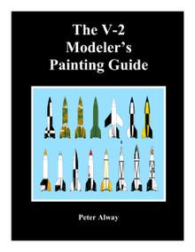 V-2 Guide Cover
