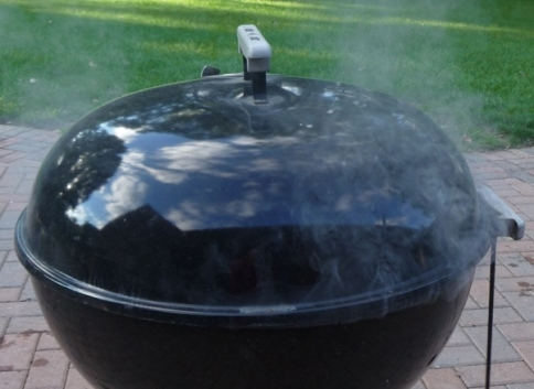 competitor-unsealed-lid-wastes-charcoal.jpg