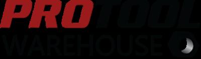 Pro Tool Warehouse