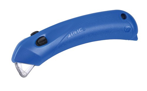 Williams Disposable Safety Cutter - 40082