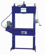 Williams 55T Shop Press Electric Pump for 5E05H1GR - 9E55T13