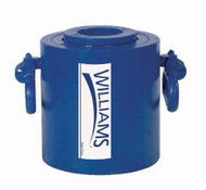 """2.5"""" Stroke Williams 30T Single Acting Cylinders - 6CH30T02"""