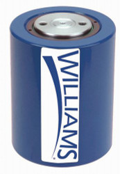 Williams 20T Low Profile Cylinder - 6CL20T02