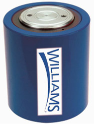 Williams 30T Low Profile Cylinder - 6CL30T02