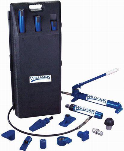 Williams 4 Ton Maintenance Kit - 4M04T