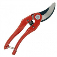 "8"" Bahco Medium Grip Secateurs - P121-20-F"