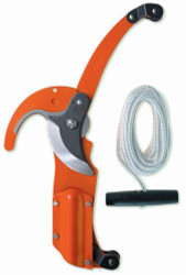 Bahco Pole Pruner - P34-37