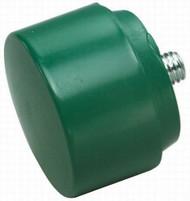 "1 1/2"" Williams Green Tough Hammer Tip - HSF-15T"