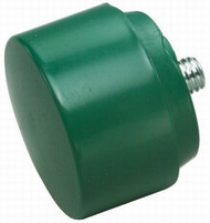 "1"" Williams Green Tough Hammer Tip - HSF-10T"