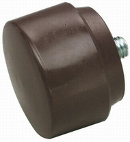 """2 1/2""""Williams Brown Soft Hammer Tip - HSF-25S"""