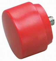 """2"""" Williams Red Medium Hammer Tip - HSF-20M"""