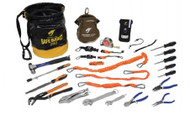 Williams Complete Tools Height Starter Set 27 Pcs - WSC-27-TH
