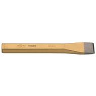 Bahco Flat Chisel - 3740-150