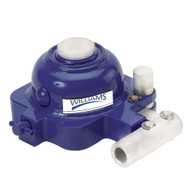 "2.37"" Williams Mini Jack - 5 Ton - 3M05T75"