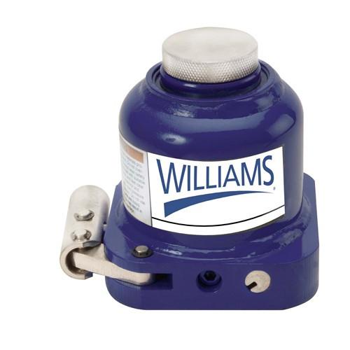 "4.75"" Williams Mini Jack - 10 Ton - 3M10T160"