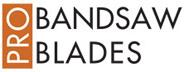 probandsawblades