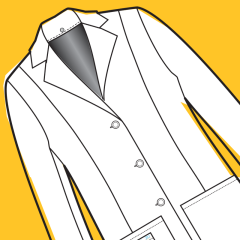 2an-labcoat-lined-240x240.png