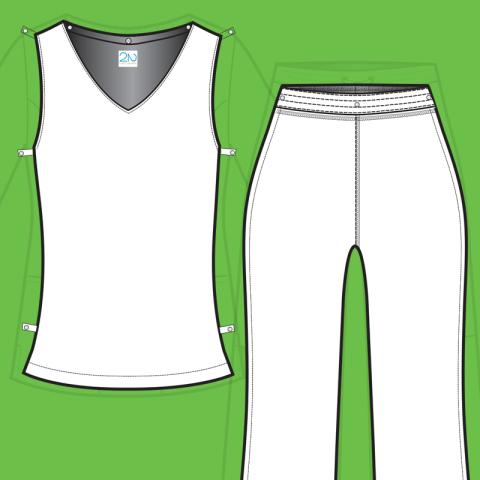 2an-lined-scrubs-top-bottom-480x480.png