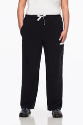 Scrub Pants | Physicians Scrubs | Scrubs Online | Uniforms For You | Best Scrubs Brand | Best Brand of Scrubs | Scrub Store | Scrubs Store | High Tech liner | Warm Scrubs | Medical Scrubs with liners | Modesty liner | Merlot scrubs | Gray Scrubs | White Scrubs | anti-microbial fabric | Professional scrubs | stylish scrubs | Great labcoats | Stain resistant scrubs | labcoats