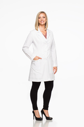 Lab Coat | physician lab coat | labcoat | lab coat style | nursing scrubs | scrub set | uniform | doctor | nurse | dentist lab coat | medical | laboratory coat | doctors white coat | Scrubs online | Uniform Store | Hospital Uniform | High Tech liner Warm Scrubs | Medical Scrubs with line | anti-microbial fabric | Professional scrubs | stylish scrubs | Great labcoats | Stain resistant scrubs | labcoats